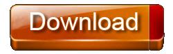 Botão para fazer download