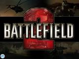 Paraquedismo Battlefield 2
