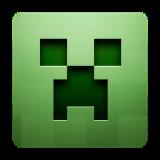 CraftGames – TNTorre