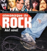 Rock, Arte eCultura.