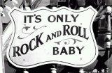 Vamos Comemorar o Rock'n RollBebê